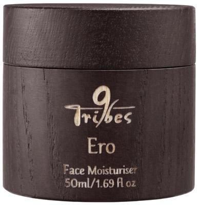 ERO Face Moisturiser for medium to fair Caucasian skin tones with normal skin. $79.00