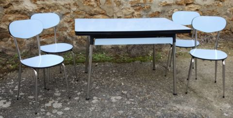 25 Best Ideas About Formica Table On Pinterest Vintage