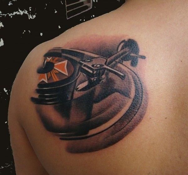 dj google pinterest tattoo dj tattoo and tattoo clock. Black Bedroom Furniture Sets. Home Design Ideas