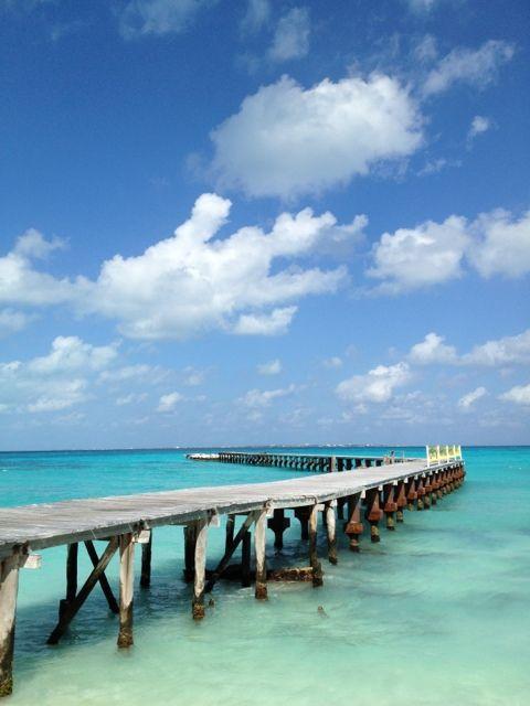 Cancun: Traveler 25K, Travel 25K, Nast Traveler, I'M, Cancun Spring, Mexico 2014