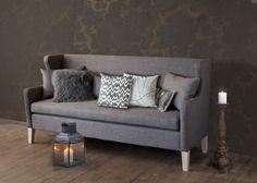 1000 bilder zu speisesofa auf pinterest provence produkte und sofas. Black Bedroom Furniture Sets. Home Design Ideas