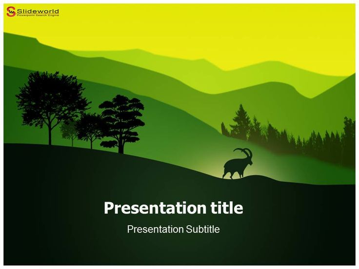 1000 images about adventure powerpoint presentation on for Price is right powerpoint template