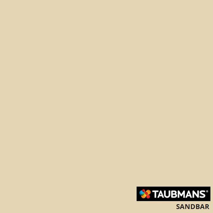 #Taubmanscolour #sandbar
