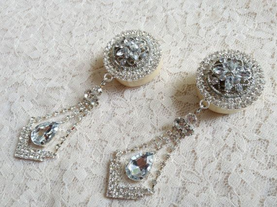 Hey, I found this really awesome Etsy listing at http://www.etsy.com/listing/155305561/1-organic-happily-ever-after-elegant