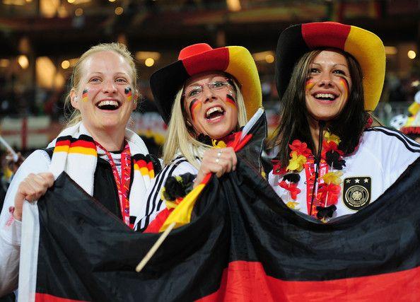 Germany #9ine