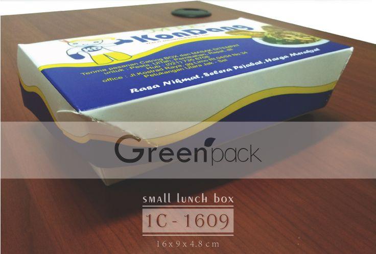 Jasa Pembuatan Dus Makanan Food Grade, Gambar di atas merupakan Dus Makanan Mie Kondang menggunakan Dus Greenpack. Info pembuatan kunjungi : http://www.greenpack.co.id/