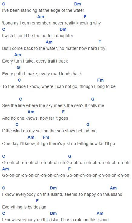 Lion sleeps lyrics