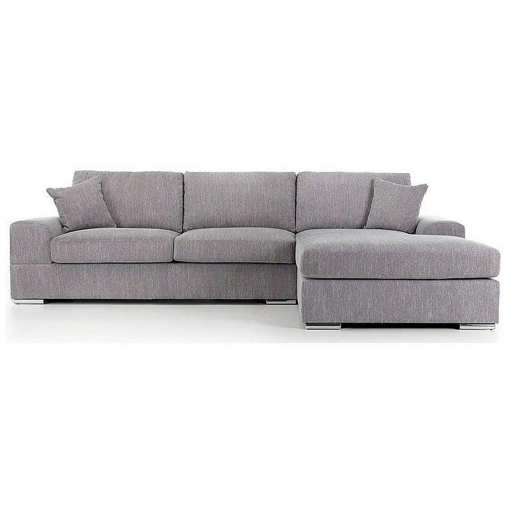 Best 25+ Corner Sofa Ideas On Pinterest
