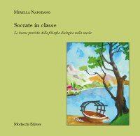 Socrateinclasse