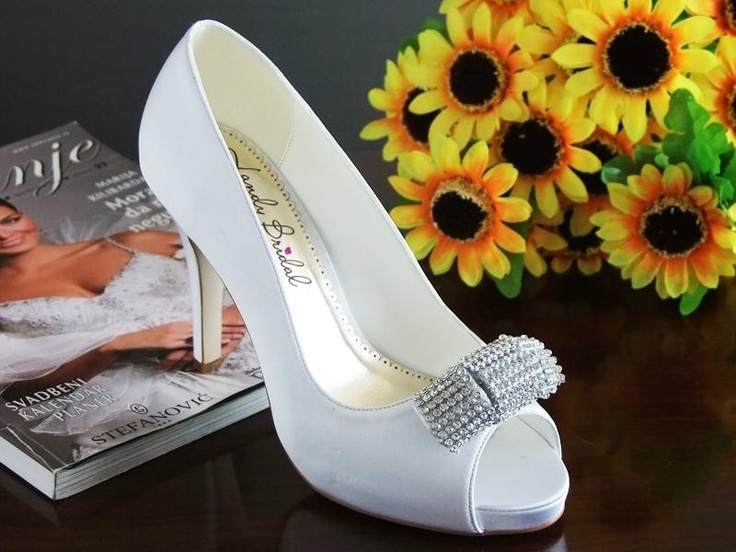 22 best images about cheap bridal shoes on