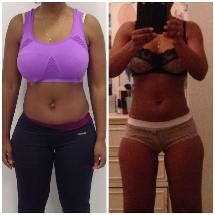 Wow! Impressive results! Alpha Female speaking for itself. 8 Week Training Plan with a Game Changing Nutrition Portal. Lose Inches, Fat Loss, Gain confidence. http://www.alanomahony.com/ppc-female/