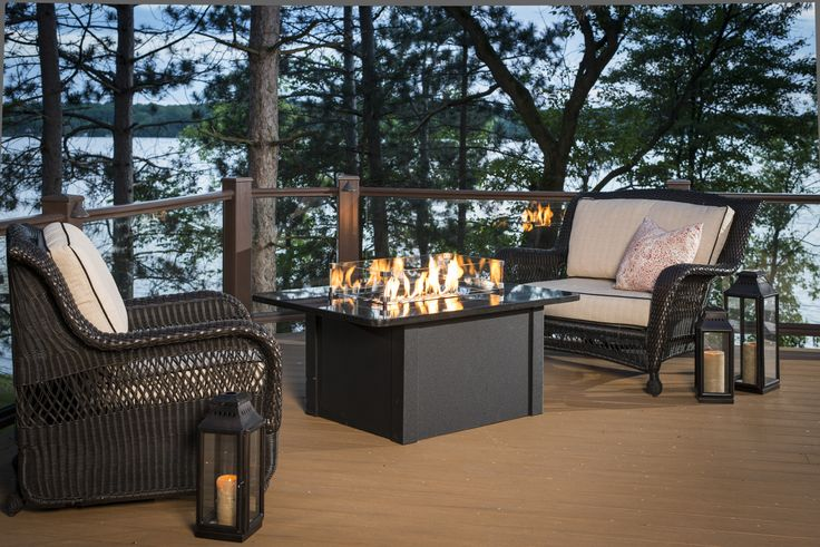 682 Best Fire Pits Images On Pinterest Patio Ideas Backyard Ideas And Outdoor Fire Pits