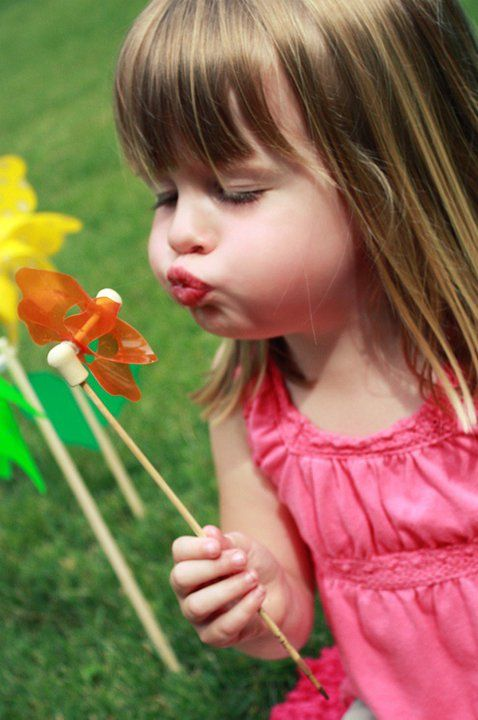 pinwheels.....loved these as a child and still do