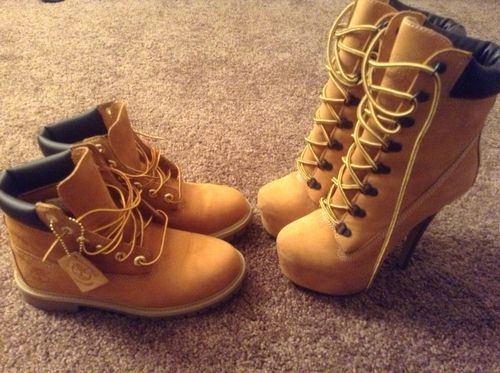 fa55aa122c80 timberland moccasins mens timberland lady shoes timberland boots summer