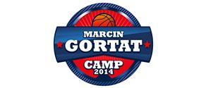 MG13> Marcin Gortat - Marcin Gortat Camp 2014