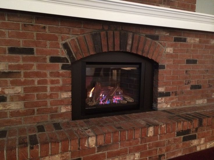 Valor G4 785 Insert Valor Radiant Gas Fireplaces Midwest Dealer Installations Pinterest