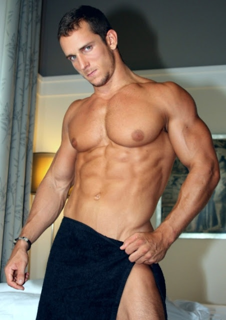 porn stars in trinidad big body