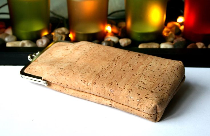 Cork Leather spec case Www.corkleather.com.au
