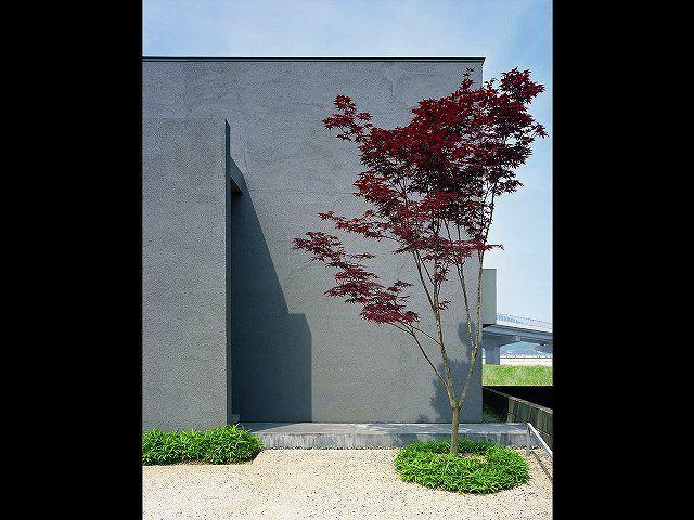 どんな家を建てたいのか考えてみる(1) | 建築家と建てる・鎌倉で建てる