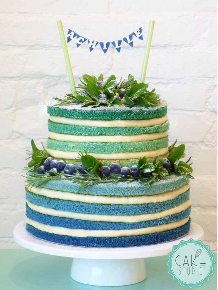 Battesimi e baby | Cake Studio Design | Laboratorio Cake Studio Cake Design Vegano | Padova
