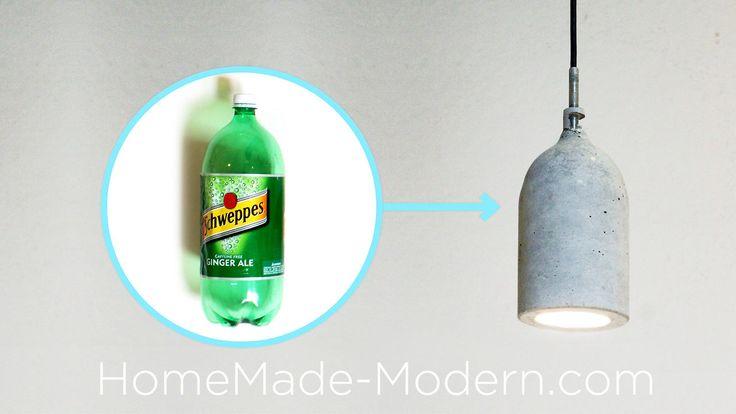 1000 id es sur le th me r utiliser les bouteilles en plastique sur pinterest bouteilles en. Black Bedroom Furniture Sets. Home Design Ideas