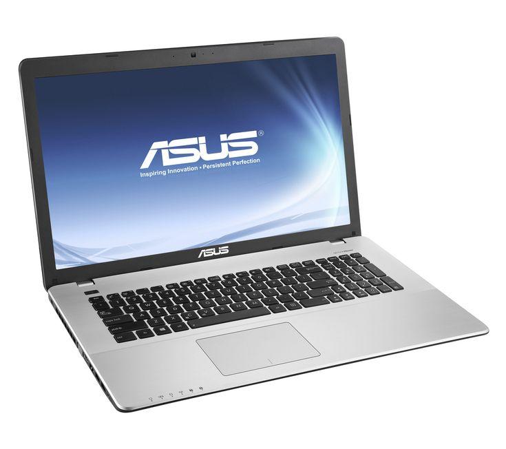 ASUS Ordinateur Portable K750JB-TY050H prix promo Carrefour.fr 699.00 € TTC au lieu de 899 €
