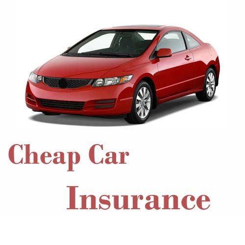 Best Place To Get Cheap Car Insurance For Young Drivers