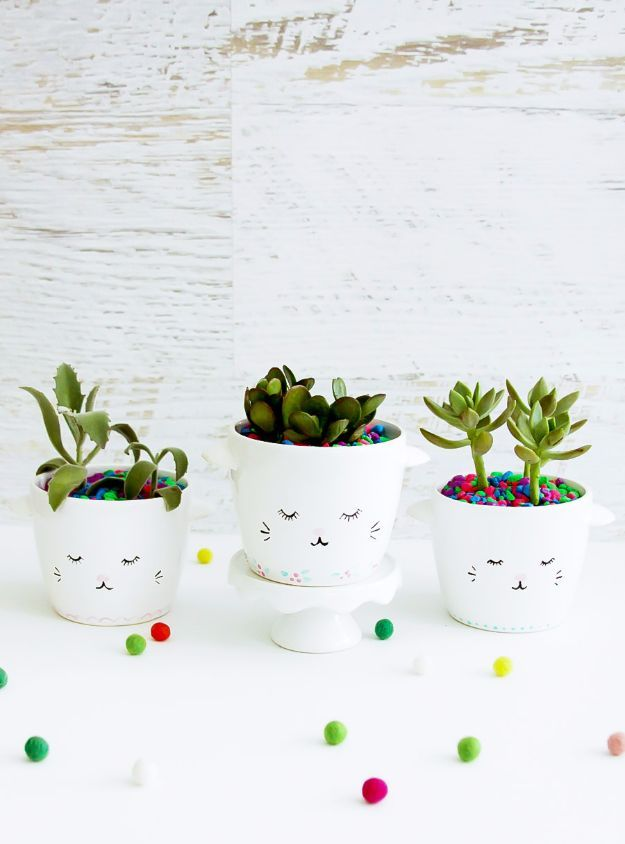50 Cheap Gifts to Make For Friends | For the Library | Pinterest ...