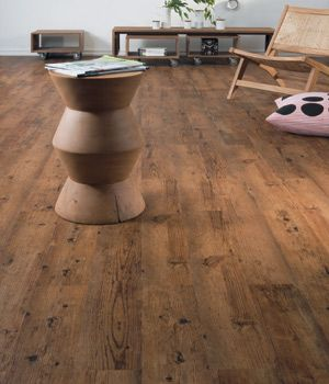 Blog - Tips on Timber, Laminate and Vinyl Flooring