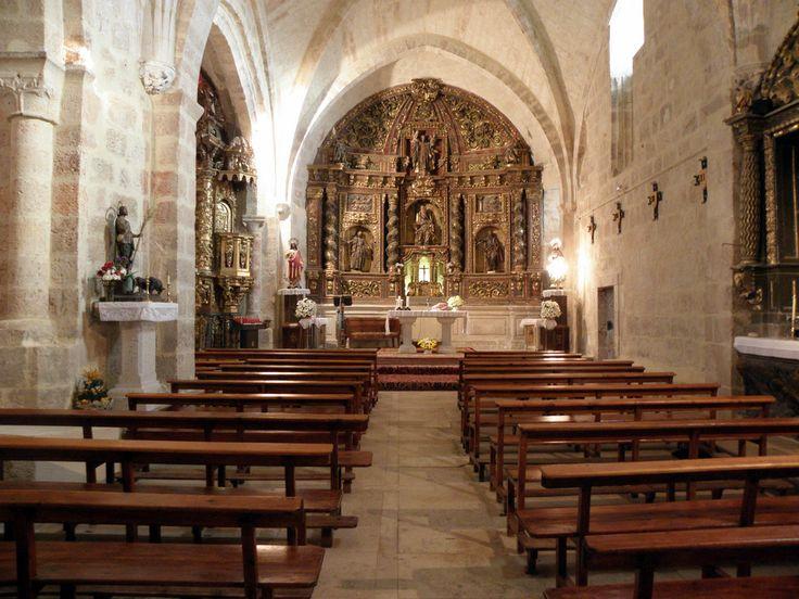 12 best images about iglesia al sur de granada for Direccion ministerio del interior bogota