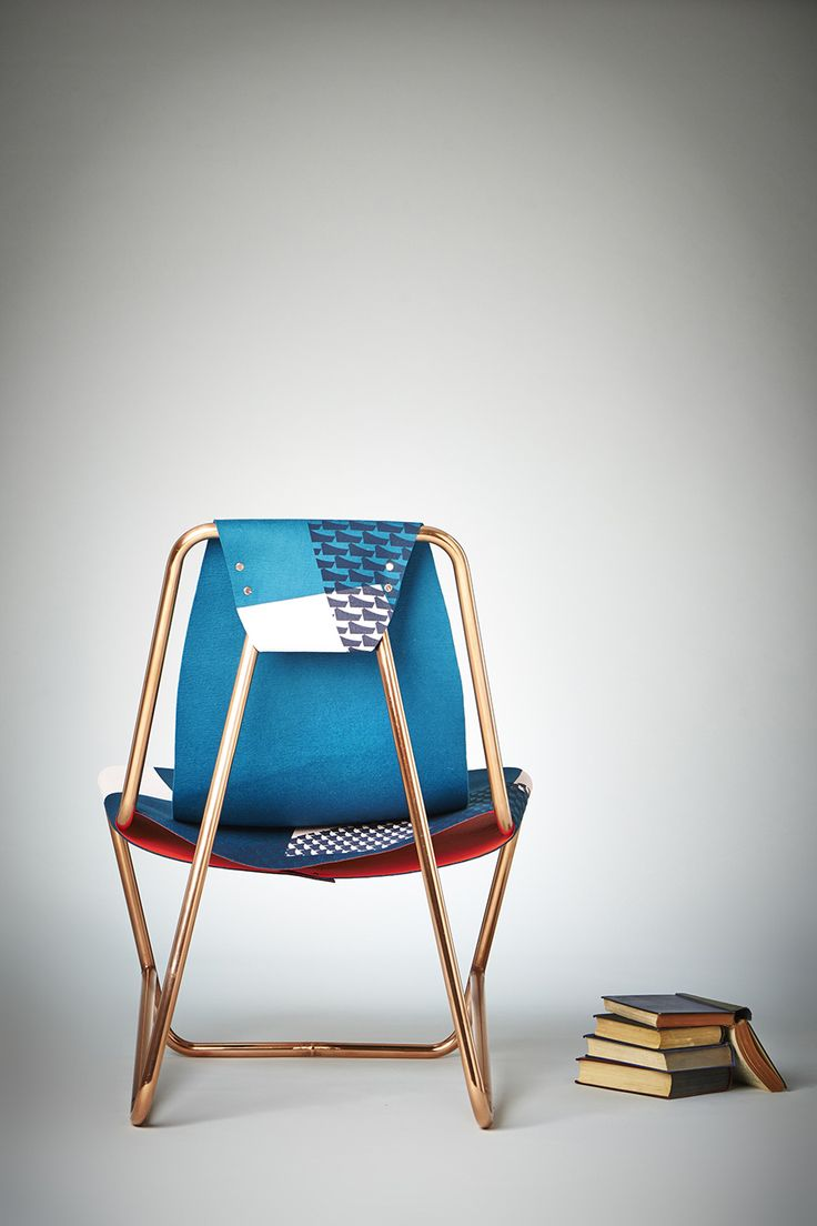 images about Textile furniture on Pinterest Tub chair