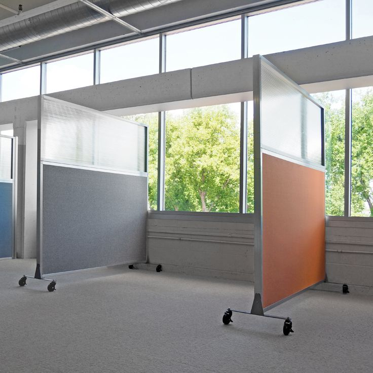 117 Best Office Space Partitions Images On Pinterest