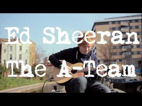 17 Best Ideas About The A Team On Pinterest Ed Sheeran Lyrics 70s Tv Shows And Detective Shows
