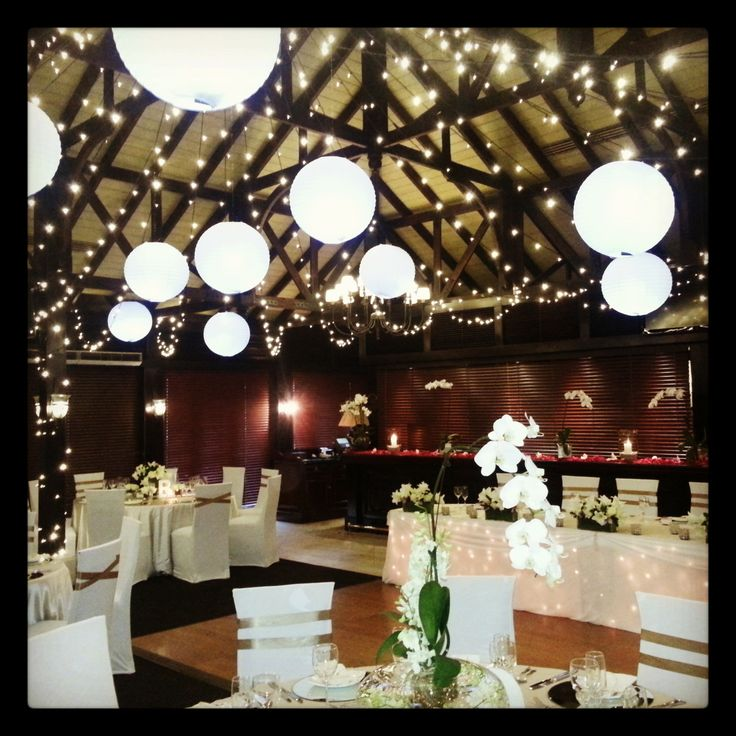 Crowned Eagle Restaurant - Zimbali Country Club