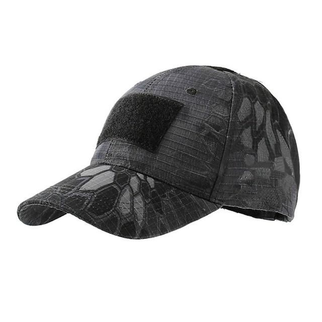 c0492b276 WEEKLY DEAL - Military Tactical Badge Hat in 2019 | Hats | Camo hats ...