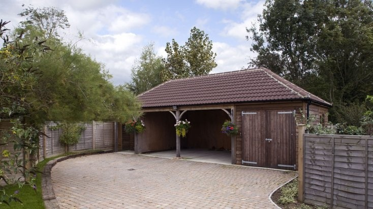 17 Best Images About Carports On Pinterest Carport Ideas