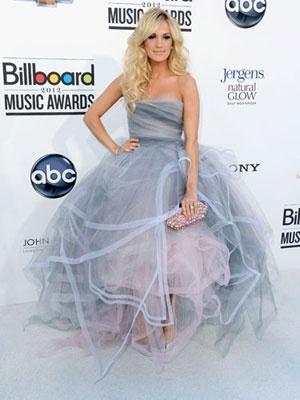 Carrie Underwood Billboard Music Awards 2012 - Reminds me of Sonja's dress design.: Billboard Awards, Thankscarri Underwood, Awards 2012, Dresses, Billboard Music Awards, Red Carpets, Carrie Underwood, Carrieunderwood, 2012 Billboard