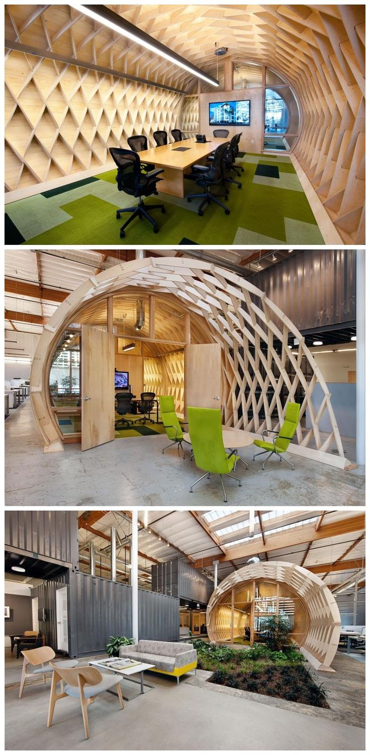 26 best Senior Project Ideas images on Pinterest | Office spaces ...