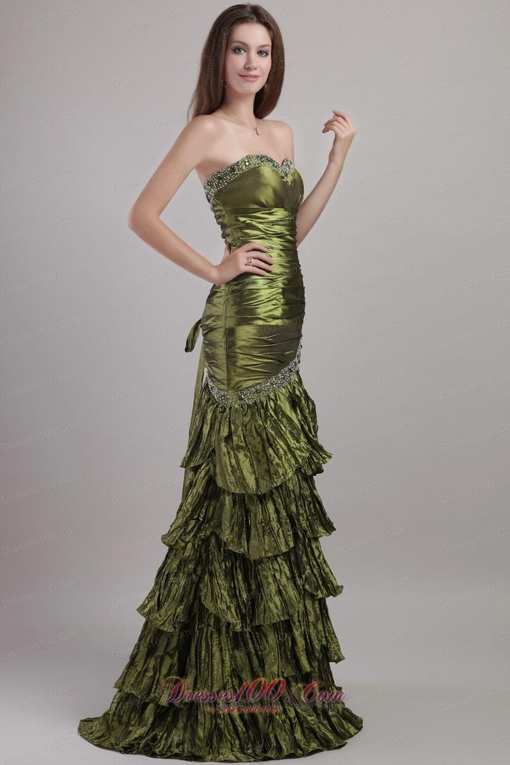 7 besten nude Pageant Dresses in Christchurch Bilder auf Pinterest ...