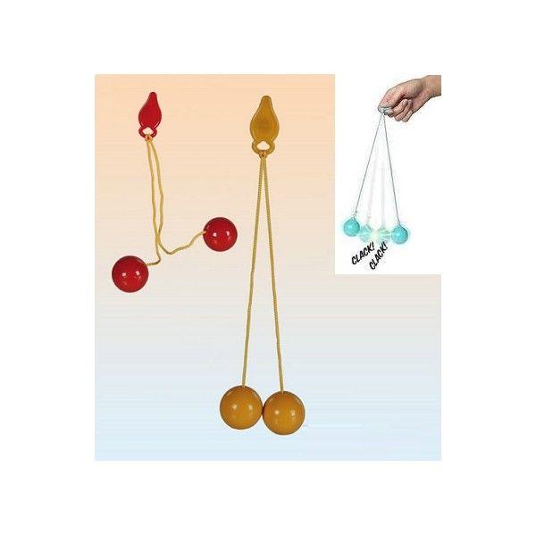 Juego de bolas de plástico Míticas bolas de los años 70. Aproximado 2,5 cm.Se sirven colores surtidos.Roja, amarilla, verde, lila.Incluye etiqueta personalizada gratuita.