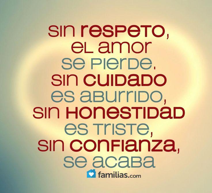 #love #loveyou #frasesenespañol #frasesdeamor