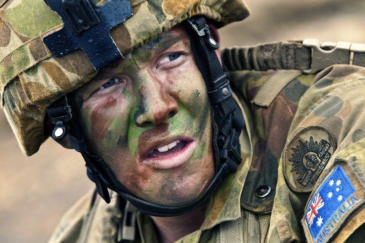 Dieta militarna – na czym polega?