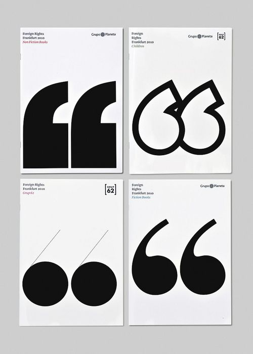 """ #typography good design contemporary typography text font fashion art modern"