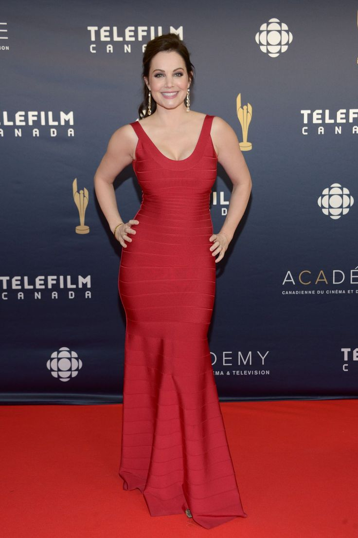 #Awards, #Movie Erica Durance – Academy of Canadian Cinema & Television's 2017 Canadian Screen Awards | Celebrity Uncensored! Read more: http://celxxx.com/2017/03/erica-durance-academy-of-canadian-cinema-televisions-2017-canadian-screen-awards/