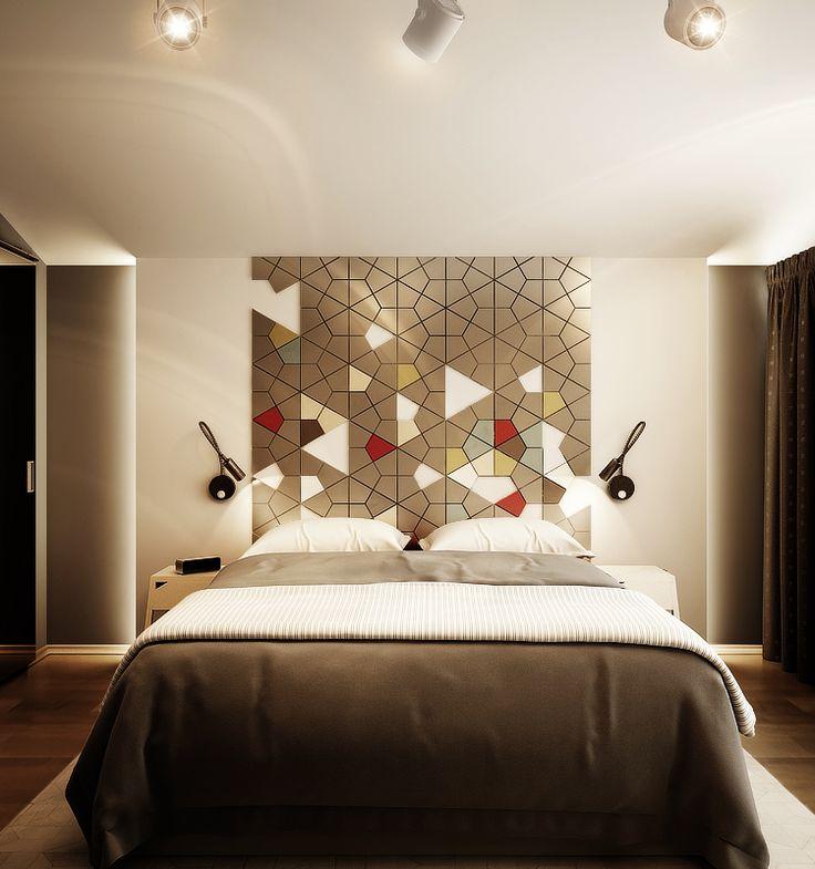 Bedroom Design Ideas Kerala Style Lighting Design For Bedroom Bedroom Ideas Interior Rose Gold Bedroom Accessories: Best 25+ Wall Panelling Ideas On Pinterest