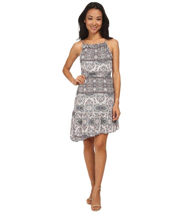 BCBGENERATION Ruffled Dress. #bcbgeneration #cloth #
