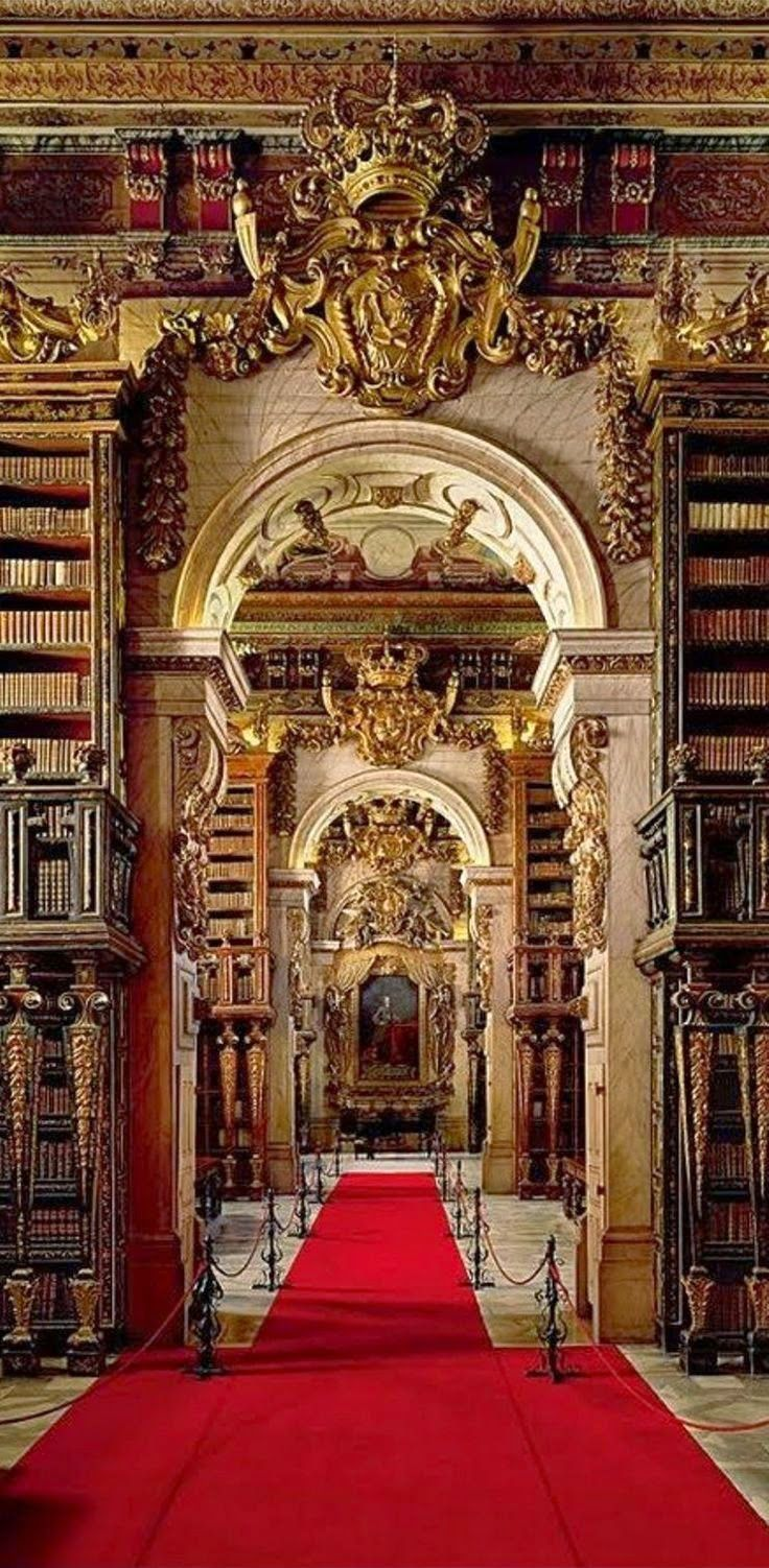 University of Cambridge Library: One of the reasons(and a inspiration) I desire to go here. I'll love to study in this library. Research.