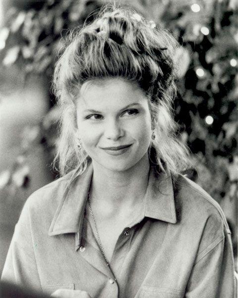 Lolita Davidovich (born July 15, 1961) Canadian actress.