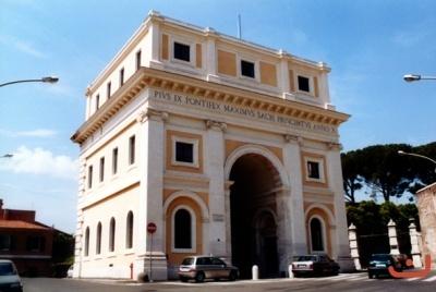 Roma Antica e Moderna-23