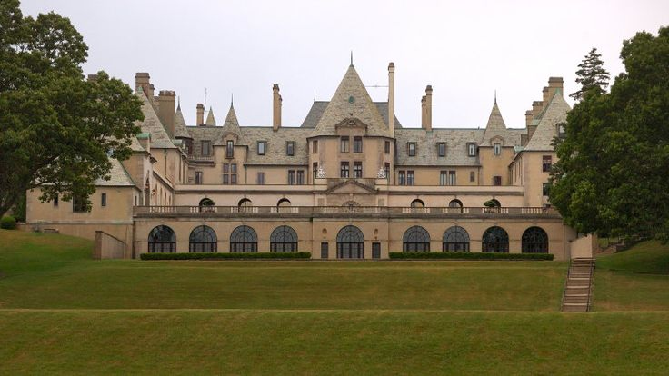 43 Best Images About Oheka Castle On Pinterest Gardens
